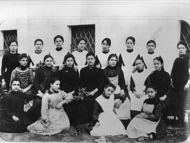 arsakeiades 1886 small